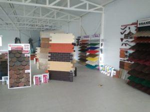 Гранд Строй 61 товары